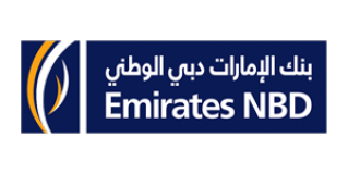 Emirates NBD boosts revenue with SAS analytics