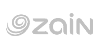 Zain Optimize Campaign offering through Automated Omni-Channel Platform