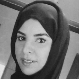 Khawla Al Qubaisi