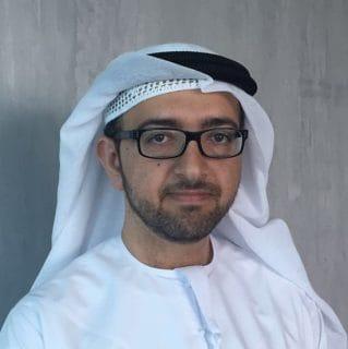 Mohammad (Abdulla) Al Madhani