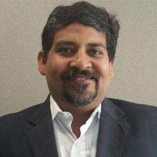 Sameer Jain