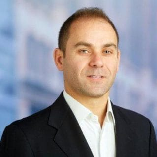 Issam Chalouhi