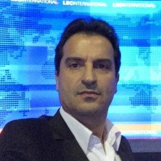 Walid Semaan