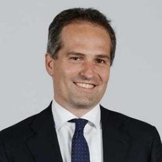 Anselmo Marmonti