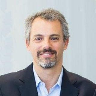 Martim Rocha