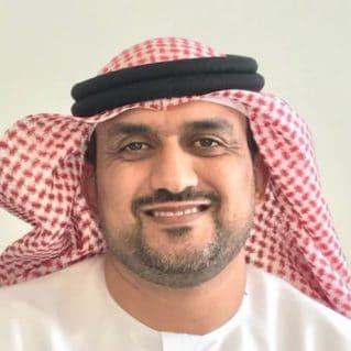 Dr. Yousef Al Hammadi