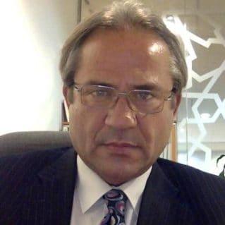 Nasser Nassiri