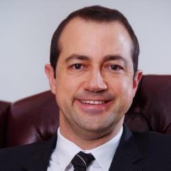 Cenk Serdar