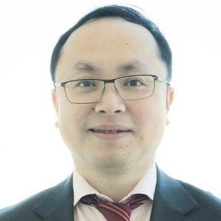 Siyi Zhou