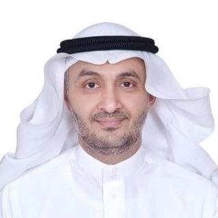 Dr. Adnan Albar