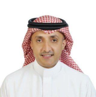 Dr. Khalid Albarrak