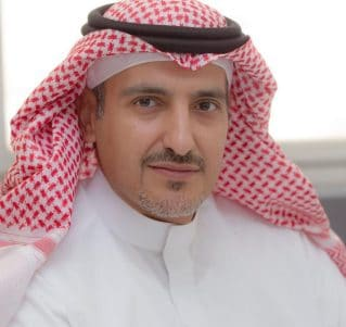 Dr. Mohammad Alsuliman