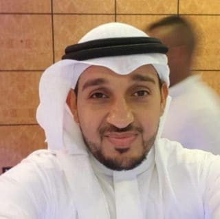 Safwan Al-sulaimani