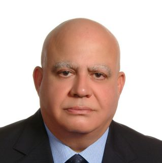 Kassem Fares