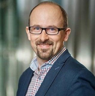 Marcin Nadolny