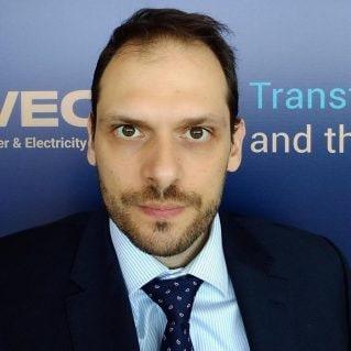 George Vantsiotis