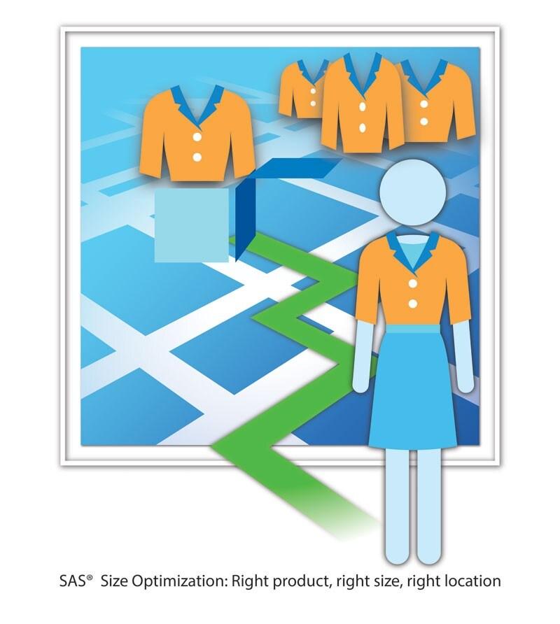 NRF Illustration