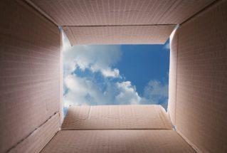 Reimagine Analytics in the Cloud   Video