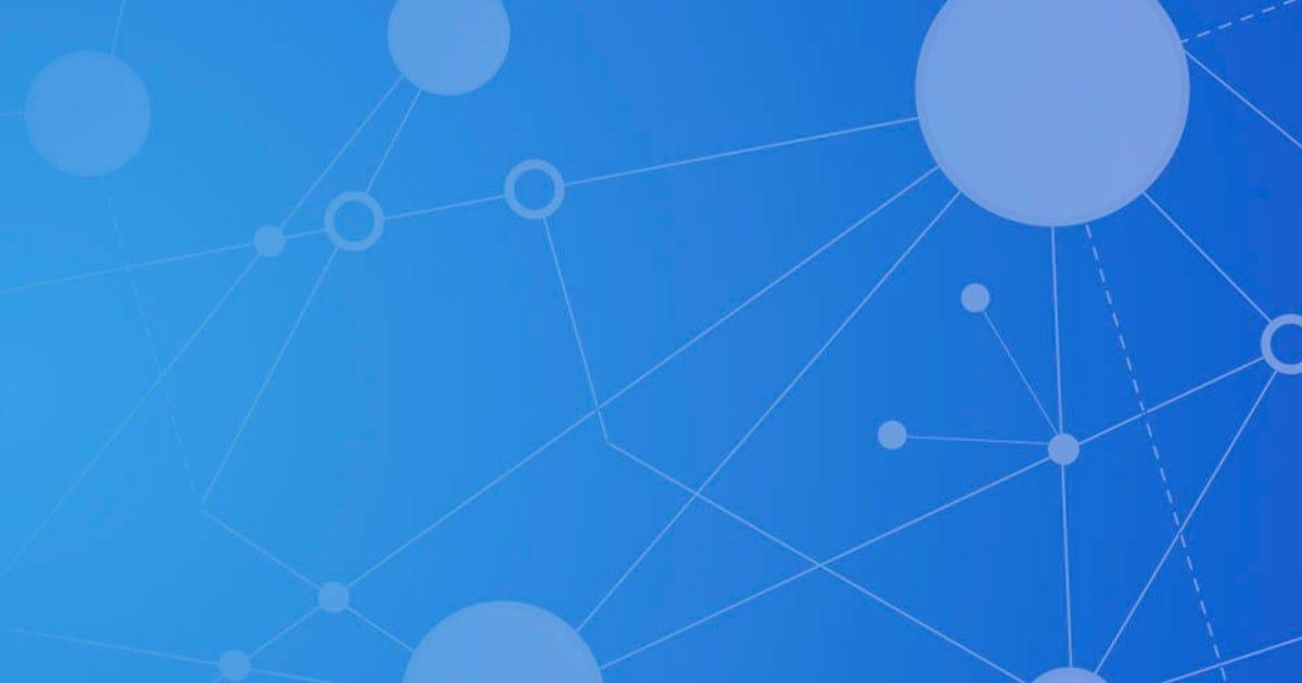 Data Science Certification Program Sas Academy For Data