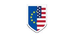 EU-US Shield Logo