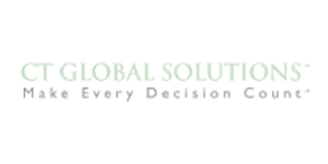 CT Global Solutions