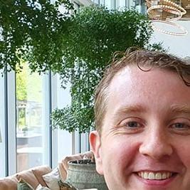 Kristoffer Nilsson