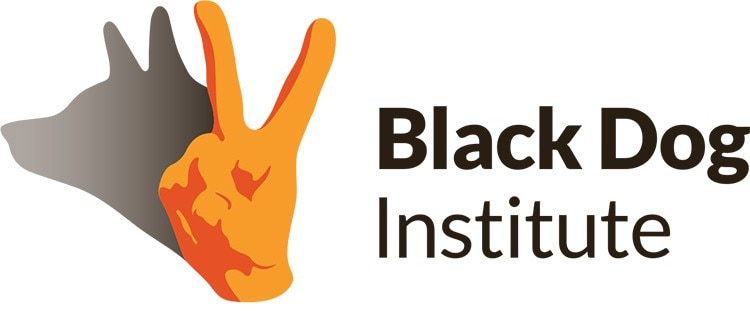 Black Dog Institute Bipolar