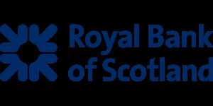 Royal Bank of Scotland logo