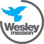 transparent-wesley-mission