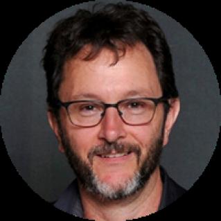 Craig Rodger