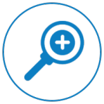 icon-2-dq-micro-circle-v3