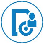 icon-4-em-micro-circle