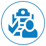 icon-4-VS-micro-circle