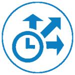 icon-1-VS-micro-circle