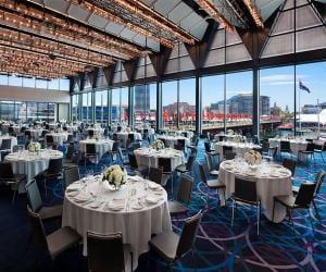 Hyatt Regency Hotel Sydney