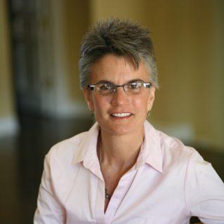 Tamara Dull