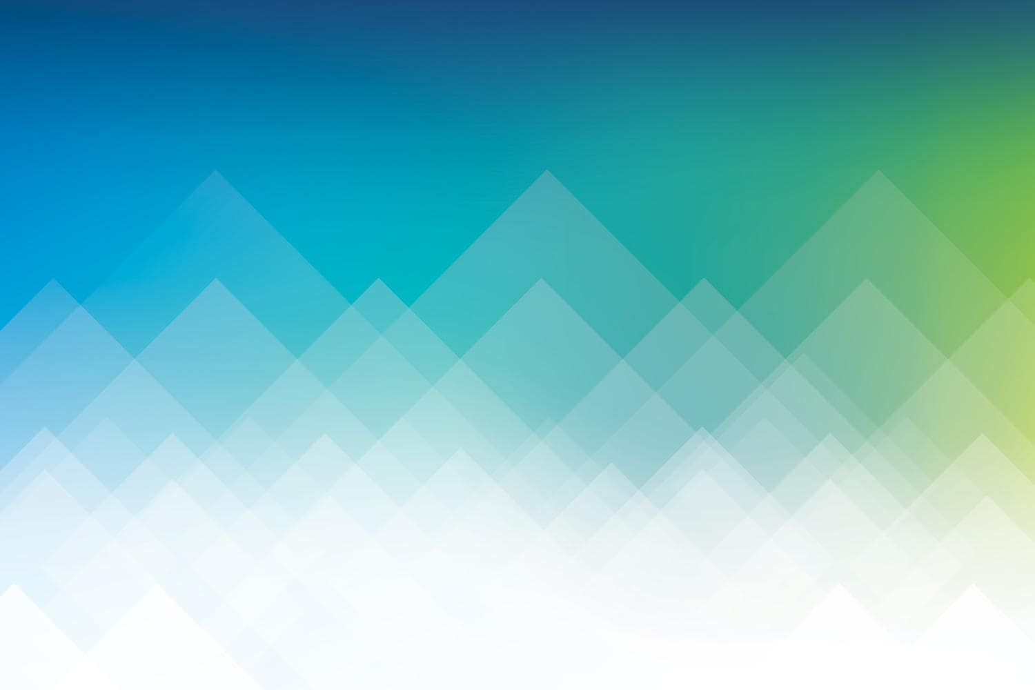 Pixels background abstract blue green futuristic background with pixels decoration items