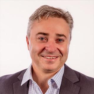 Allan Cotterill