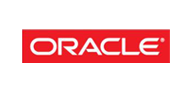 SAS Global Forum Executive Conference Sponsor - Oracle