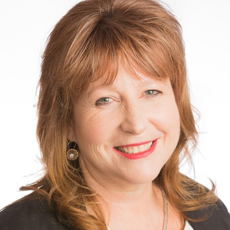 Hon Clare Curran