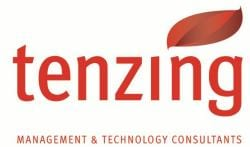 tenzing_100