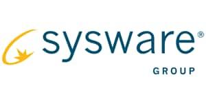 Sysware Logo