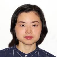 Andrea Peng