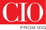CIO form IDG logotype - PNG