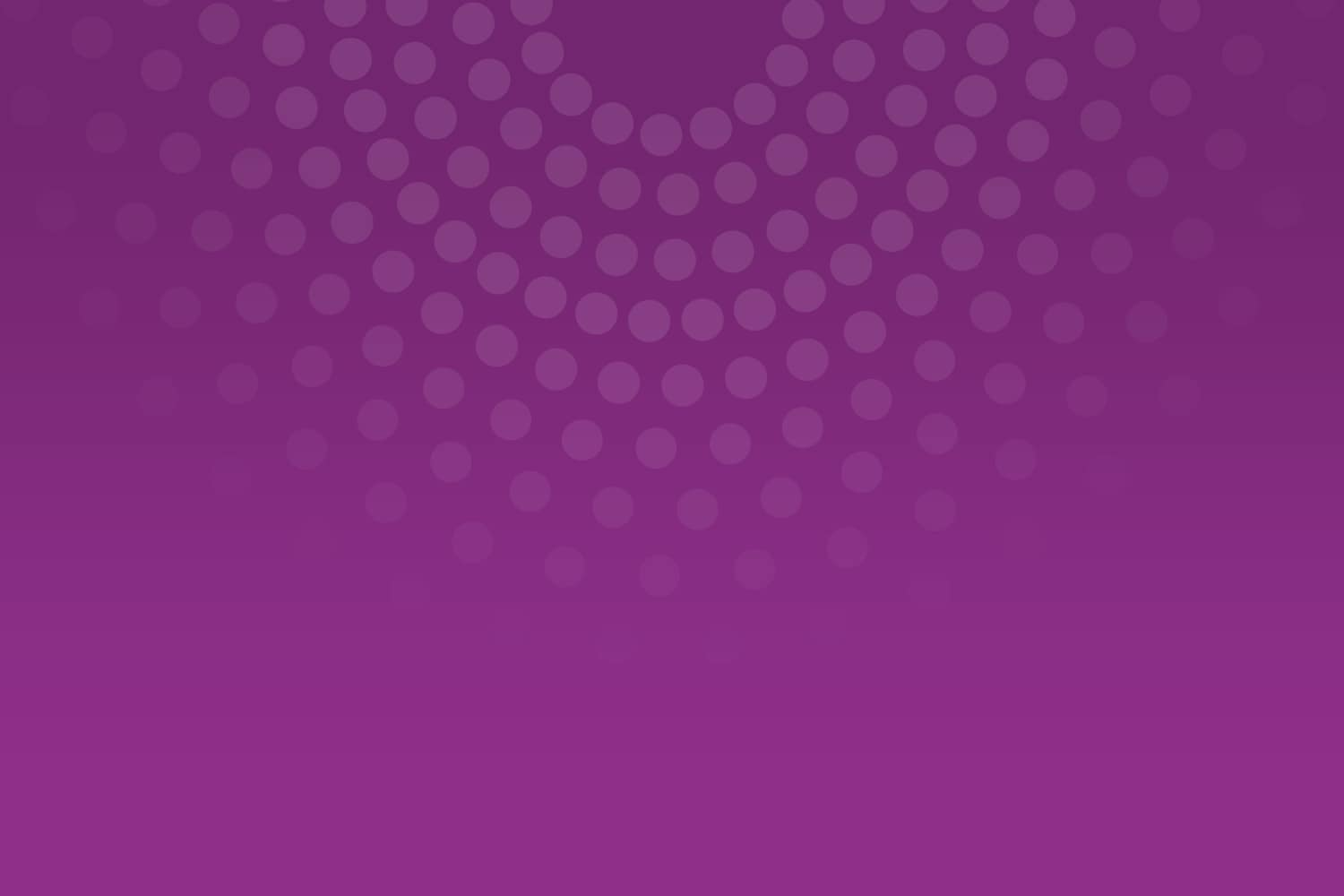 Abstract radiance art on plum background