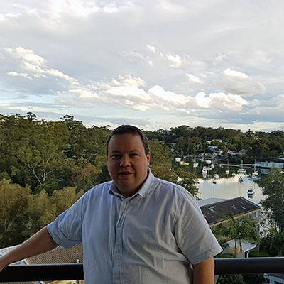 Ryan is a Senior Systems Engineer, specialising in building and deploying AI and ML solutions which exploit the synergy between SAS and open source.  He also enjoys collecting and restoring vintage Commodore computers from the 1970s and 80s.