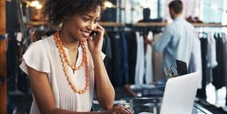 Expand Retail Analytics with SAS and Red Hat