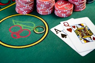 3 data analytics lessons any organisation can learn from top casinos