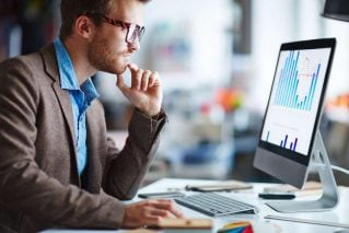 3 issues standing in the way of self-service analytics