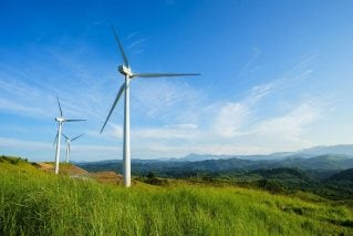 Data analytics for utilities in Australia: What, why and how